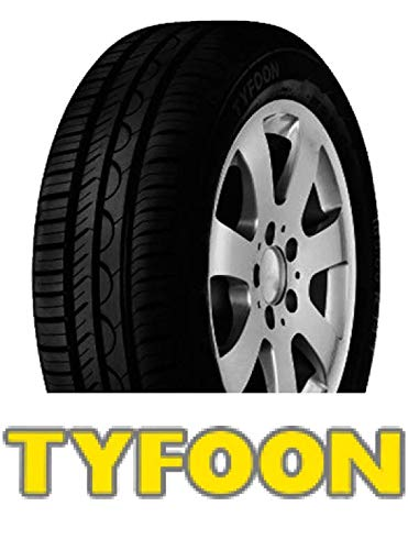 tyfoon CONNEXION 2-165/70/R1379T-e/C/70-estate pneumatici