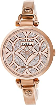 Fossil ES3422 Mujeres Relojes