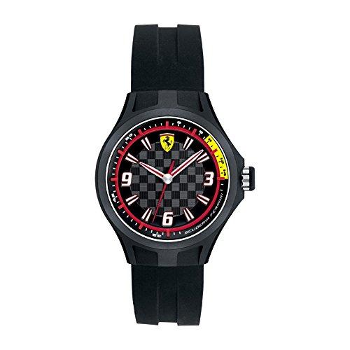 Ferrari 820001, Orologio da polso Uomo