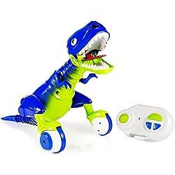 Zoomer Dino - Jester