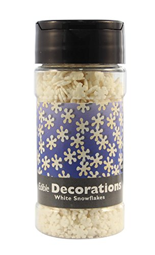 pme-shaped-sugar-sprinkles-white-snowflakes-68-g