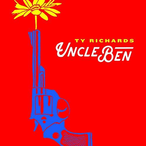 uncle-ben