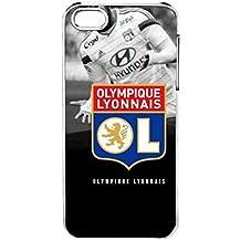 coque iphone 6 football ol