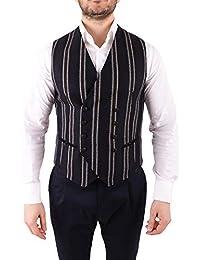 Amazon.it  uomo - TAGLIATORE   Gilet   Giacche e cappotti  Abbigliamento 713b77f8b2e