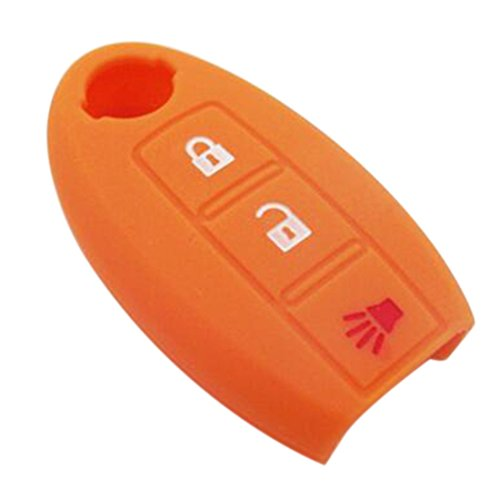 silicone-3button-car-key-cover-case-for-nissan-teana-x-trail-qashqai-livina-sylphy-tiida-sunny-march