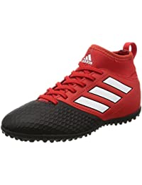 adidas Ace 17.3 TF J, Unisex Kids' Football Competition Shoes