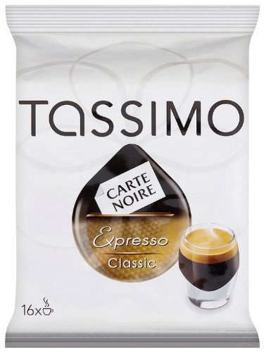 tassimo-carte-noire-expresso-16-t-discs-pack-of-5-total-80-t-discs
