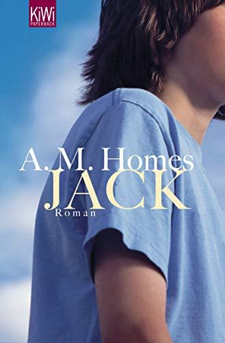 Jack: Roman