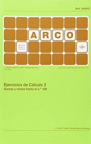Ejer. Calculo 2 - Sumas Y Restas por S. Meier