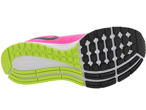 Nike Air Zoom Pegasus 31 - Scarpe da corsa da donna Fucsia