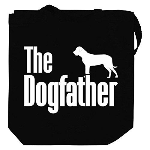 the-dogfather-estrela-mountain-dog-canvas-tote-bag