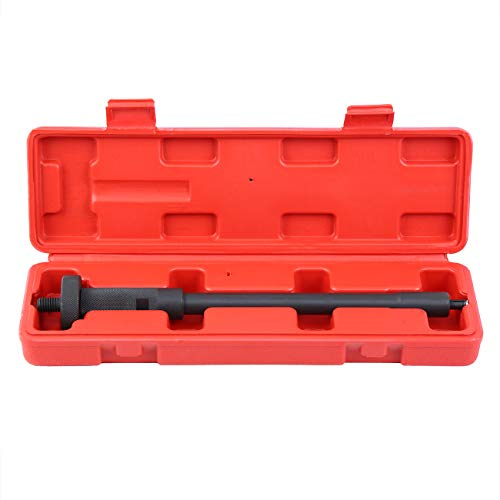 Honhill Werkzeugdichtung zum Entfernen des Einspritzventils Dichtungs-Abziehvorrichtung für Abziehvorrichtung Entfernt 230 mm