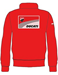 a8ca82f92 Amazon.es  Ducati - Incluir no disponibles  Ropa