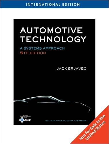 automotive-technology-a-systems-approach