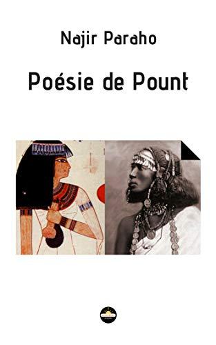Poésie de Pount (French Edition) eBook: Najir Paraho: Amazon.es ...