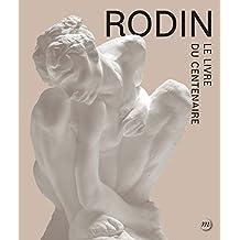 Rodin : Le livre du centenaire