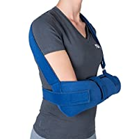 Össur High Arm Sling