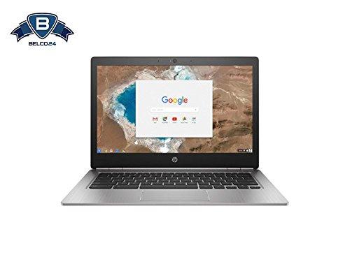 HP Chromebook 13G1Intel Pentium 4GB RAM Full HD USB 3.0
