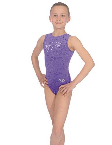ᐅᐅ】 Gymnastikanzug – die Bestseller - ✓ Fitnessgeräte für Zuhause ✓
