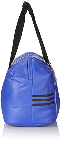 adidas Damen Tasche Team, Night Flash S15/Black, 40 x 30 x 22.5 cm, 27 Liter, S22024 Night Flash S15/Black