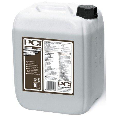 pci-dichtungsmittel-flussig-10l