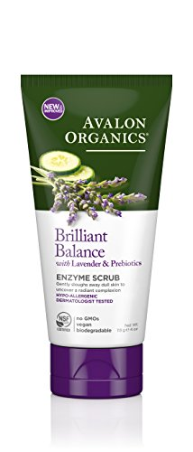 avalon-organics-lavender-exfoliating-enzyme-scrub-4-fl-oz-advanced-care-for-sensitive-skin-213850