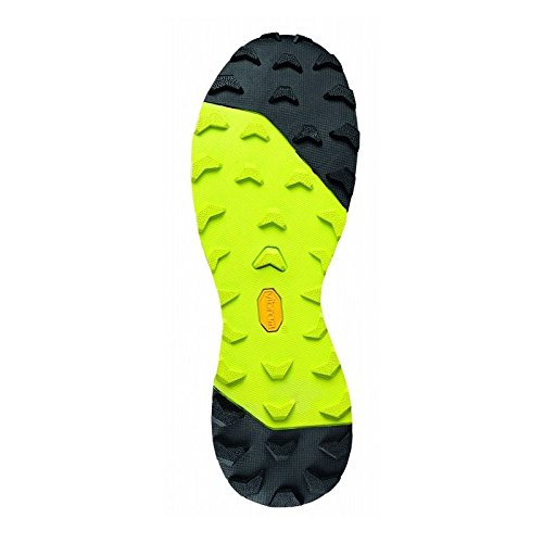 Atom Schuhe abyss/lime