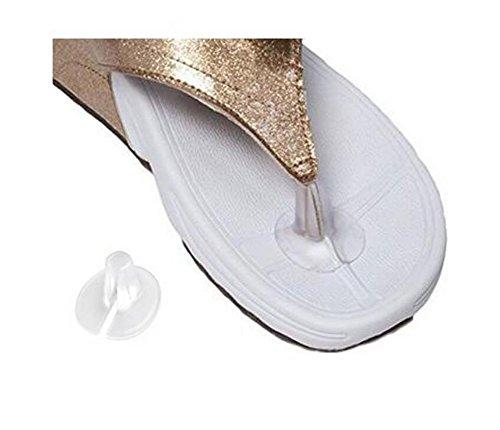 confezione-da-10-donne-in-silicone-gel-trasparente-sandal-thong-piede-protezioni-pad-sandalo-infradi