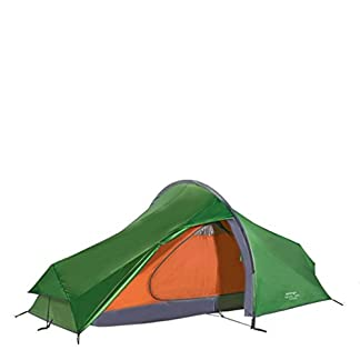 Nevis 200 Backpacking Tent 2