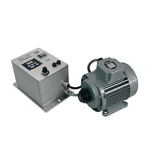 Motor für Vector Uhrmacherdrehbank