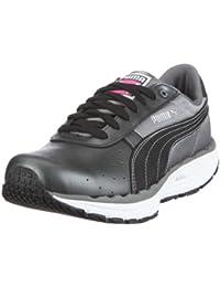 pretty nice 7e614 c722e Amazon.it: sheen scarpe: Scarpe e borse