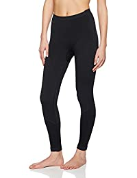 Odlo Damen Evolution Warm Baselayer Pants Thermo Underwear