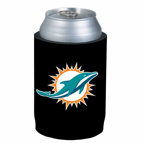 kolder-miami-dolphins-kolder-kaddy-can-holder-by-kolder