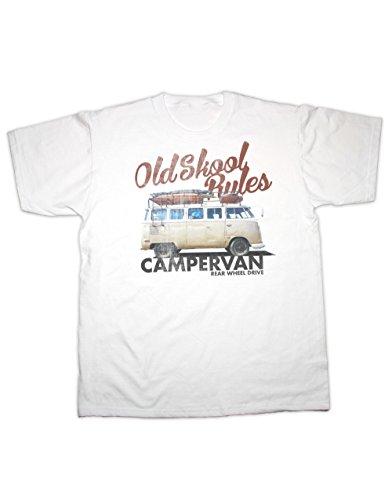 sherbet-dip-t-shirt-uomo-white-xx-large