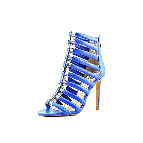 vince-camuto-troy-donna-us-75-blu-tacchi