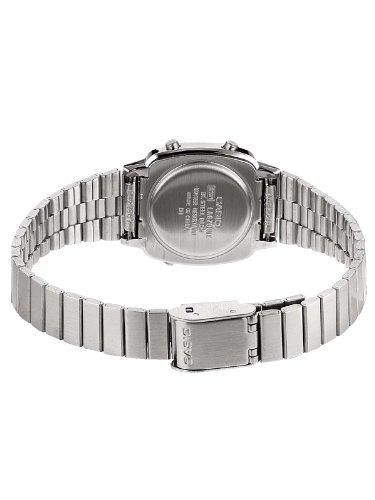 Casio Collection Damen-Armbanduhr