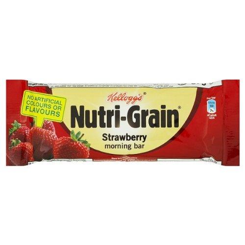 kelloggs-nutri-grain-strawberry-morning-bar-37g-pack-of-28