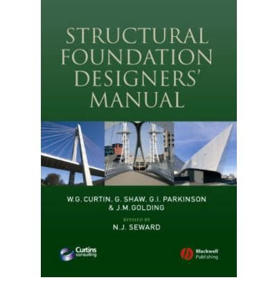 [(Structural Foundation Designers