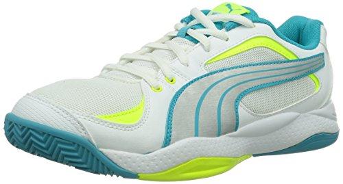 Puma Ballesta Wn's, Chaussures de sports en salle femme