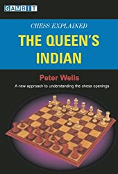 Chess Explained - the Queen's Indian
