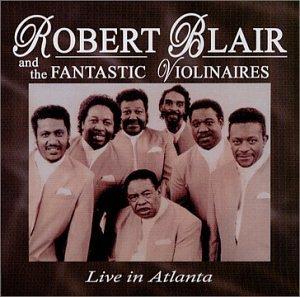 Live In Atlanta (2002-03-01)