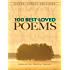 100 Best-Loved Poems (Dover Thrift Editions)