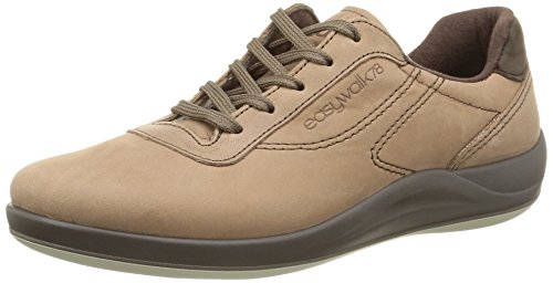 TBS Anyway, Chaussures Multisport Outdoor femme, Marron (3755 Praline), 40 EU