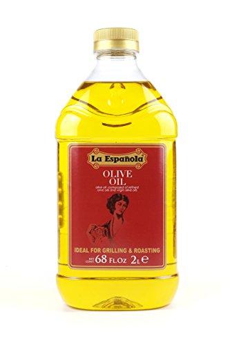 41L%2B6P1AONL Aceite de oliva 2 litros