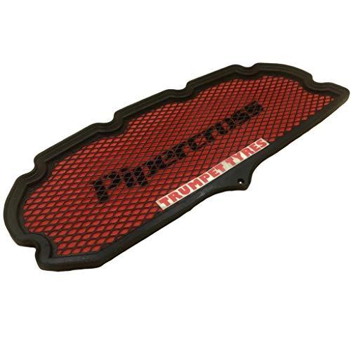 B-King B Roi Bking 1340 08> On PIPERCROSS Filtre à Air Performance MPX143