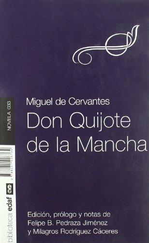 don-quijote-de-la-mancha-nueva-biblioteca-edaf