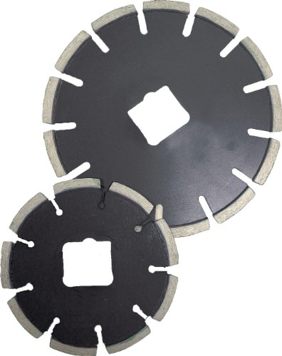 diamond-products-core-cut-diamond-product-16473-premium-black-first-cut-early-entry-diamond-blade-10