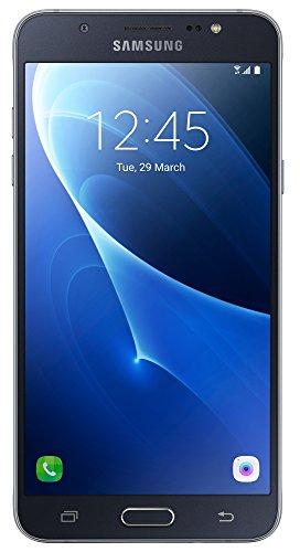 Samsung Galaxy J7  2016  - Smartphone