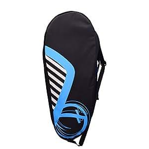 Triumph pro-404 tennis kit bag doubale