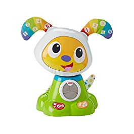 Fisher Price Infant